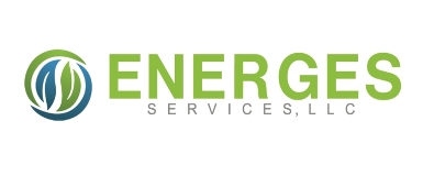 Energes Services LLC