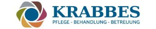 Unternehmensgruppe KRABBES