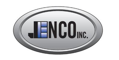 Jenco Inc.