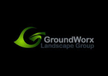 GroundWorx Landscape Group