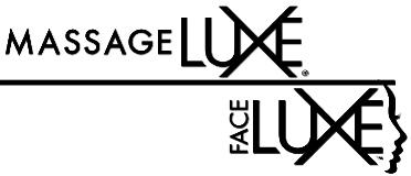 Massage Luxe