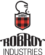 Robroy Industries, Inc.