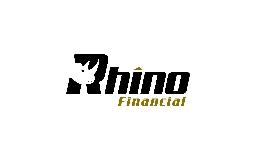 Rhino Financial, LLC