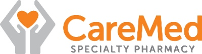 CareMed Specialty Pharmacy