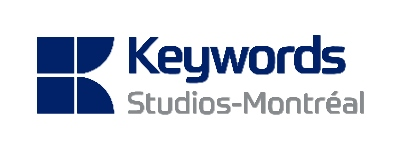 Keywords Studios - Montreal
