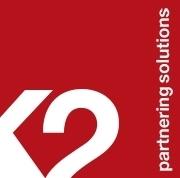 K2 Partnering Solutions Ltd logo