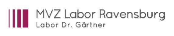 MVZ Labor Ravensburg GbR-Logo