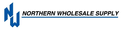 Northern Wholesale Supply Inc
