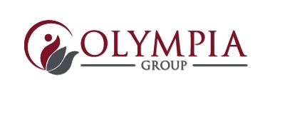 Olympia Group LLC