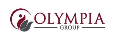 Olympia Group LLC