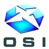 Open Systems International, Inc. (OSI)