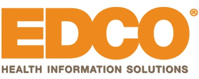 EDCO Health Information Solutions, Inc.