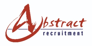 Abstract Recruitment - go to company page