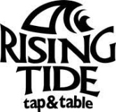 Rising Tide Tap & Table | Canaveral Hospitality LLC