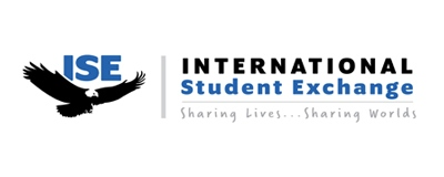 International Student Exchange