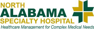 North Alabama Specialty Hospital