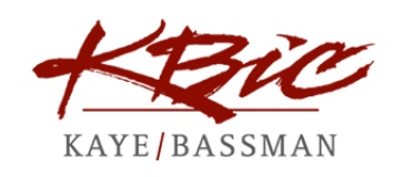 Kaye/Bassman International