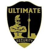 Ultimate Security Services inc.