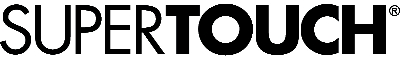 Supertouch logo