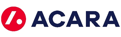 Acara Solutions