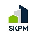 Logo Sterling Karamar Property Management
