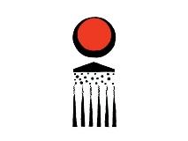 Seattle Indian Health Board (SIHB)