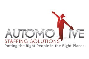 Automotive Staffing Solutions