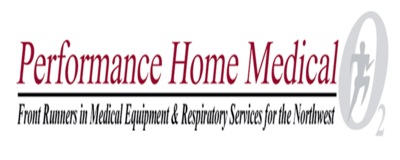 Performance Home Medical
