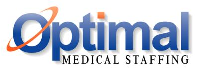 Optimal Medical Staffing