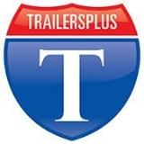 TrailersPlus