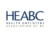 HEALTH EMPLOYERS ASSOCIATION OF BRITISH COLUMBIA