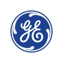 GE Power & Water logo