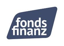 Fonds Finanz Maklerservice GmbH-Logo