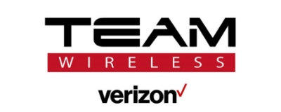TEAM Wireless- Verizon Wireless Premium Retailer