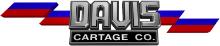 Davis Cartage Company