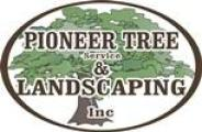 Pioneer Tree Service & Landscaping, Inc. - go to company page