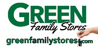 Green Family Stores >> Green Family Stores Careers And Employment Indeed Com