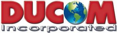 DUCOM, Inc.