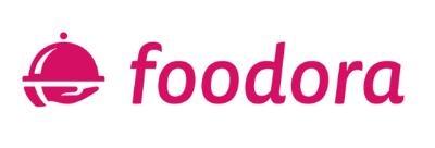 Foodora Canada