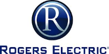 Rogers Electric