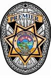 Premier Security, Inc.