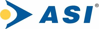 ASI Corp