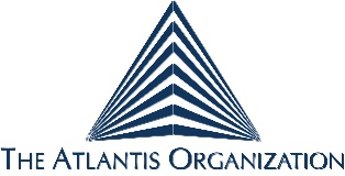 Atlantis Organization
