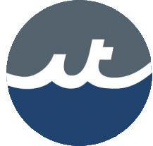 Intercontinental Terminals Company logo