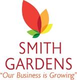 Smith Gardens, Inc.