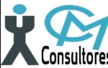 logotipo de la empresa Casanova & Montaño S.A.C