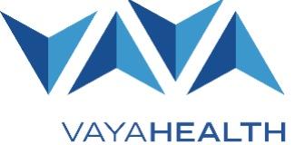 Vaya Health