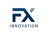 Logo FX Innovation