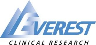 Everest Clinical Research logo