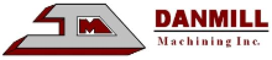 Danmill Machining Inc.